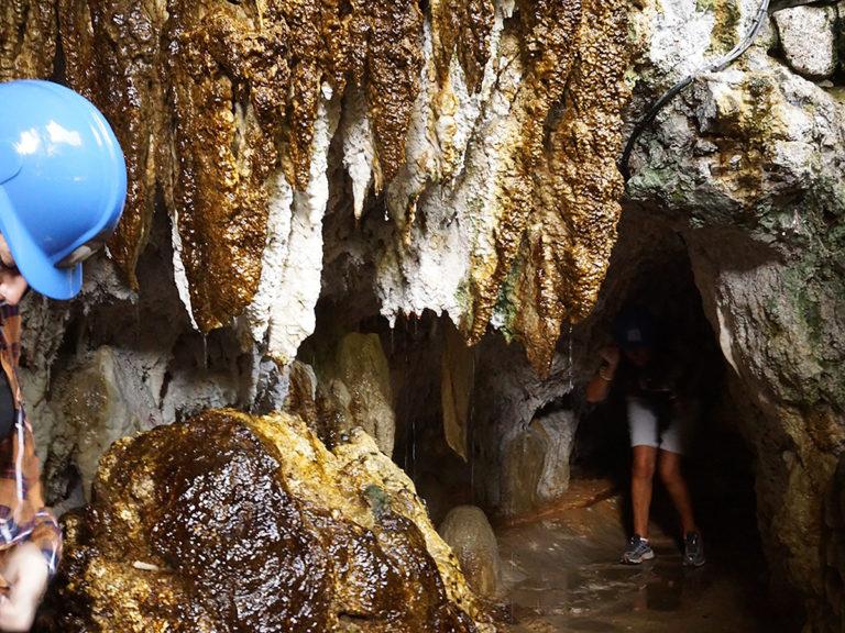 Grotte-du-cornadore